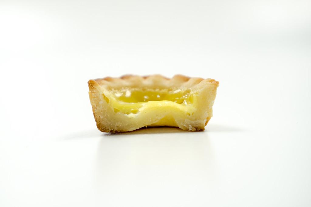 Egg Tarts-19