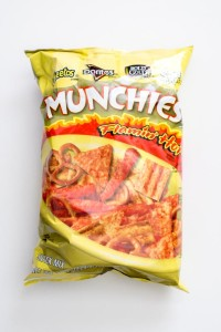 Flamin' Hot - Frito Lay -12