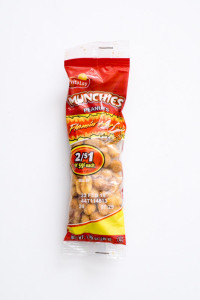 Flamin' Hot - Frito Lay -21