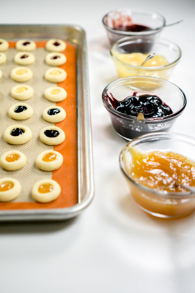 Jelly Bowl Cookies 2015 -9
