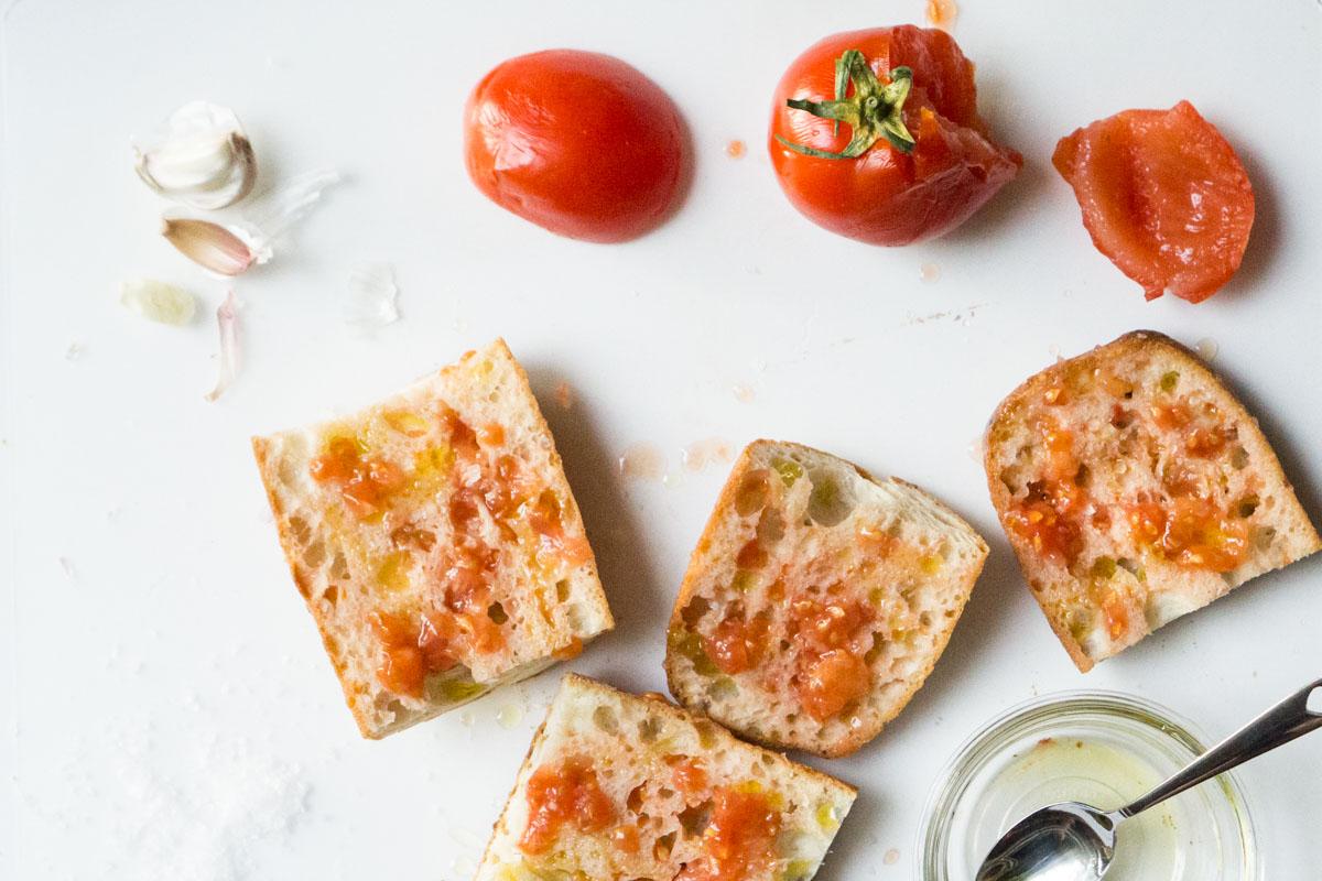 Tomato Bread -8